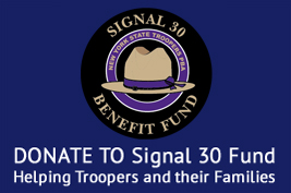 Donate to Signal 30 Fund
